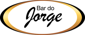 Bar do Jorge Logo