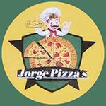 Jorge Pizza's | Pizzarias e Esfiharias em Santos